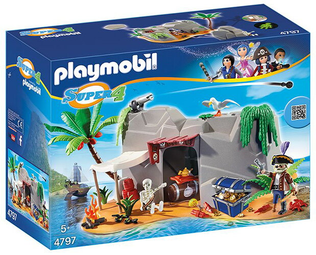 set playmobil