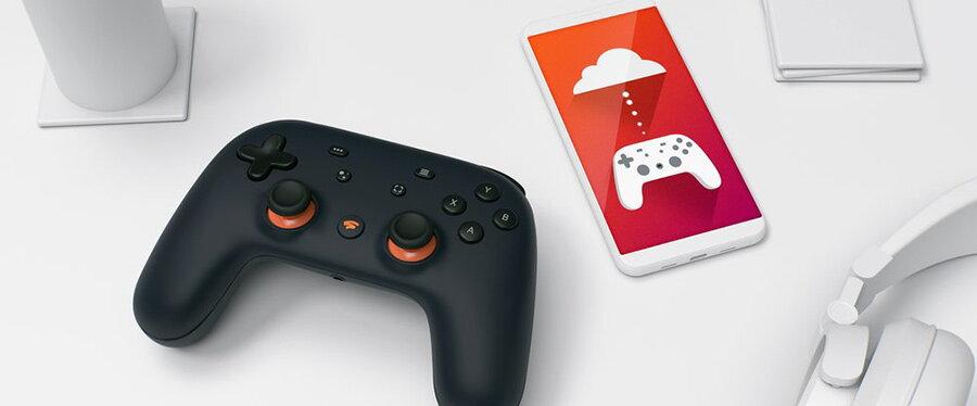 streaming jocuri pe telefon