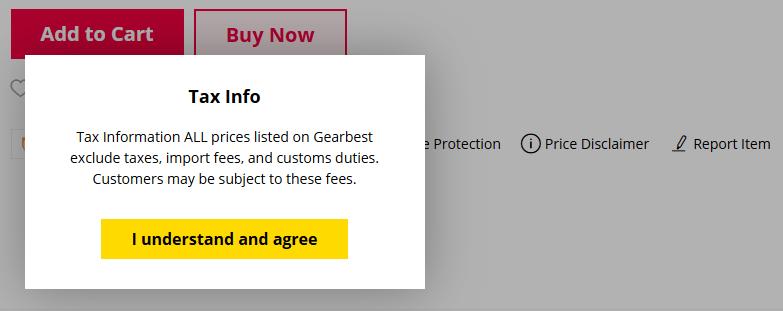 taxe vamale magazine online strainatate