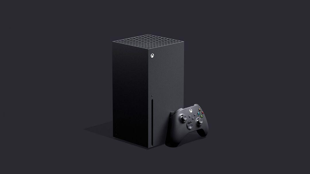 Xbox Series X: specificatii, detalii pentru viitoarea consola de jocuri Microsoft