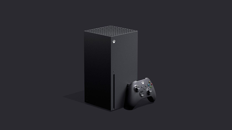 Xbox Series X: viitoarea generatie de consola de jocuri Microsoft