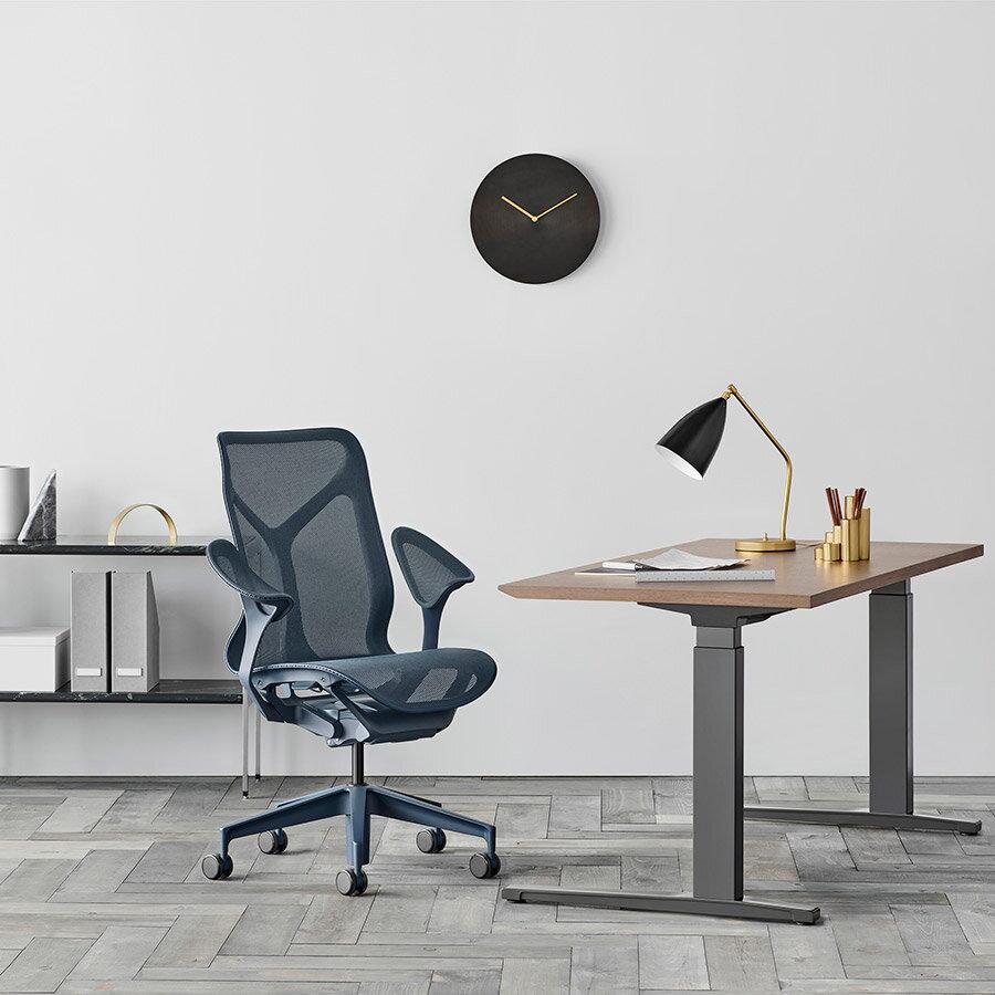herman miller cosm scaun birou ergonomic