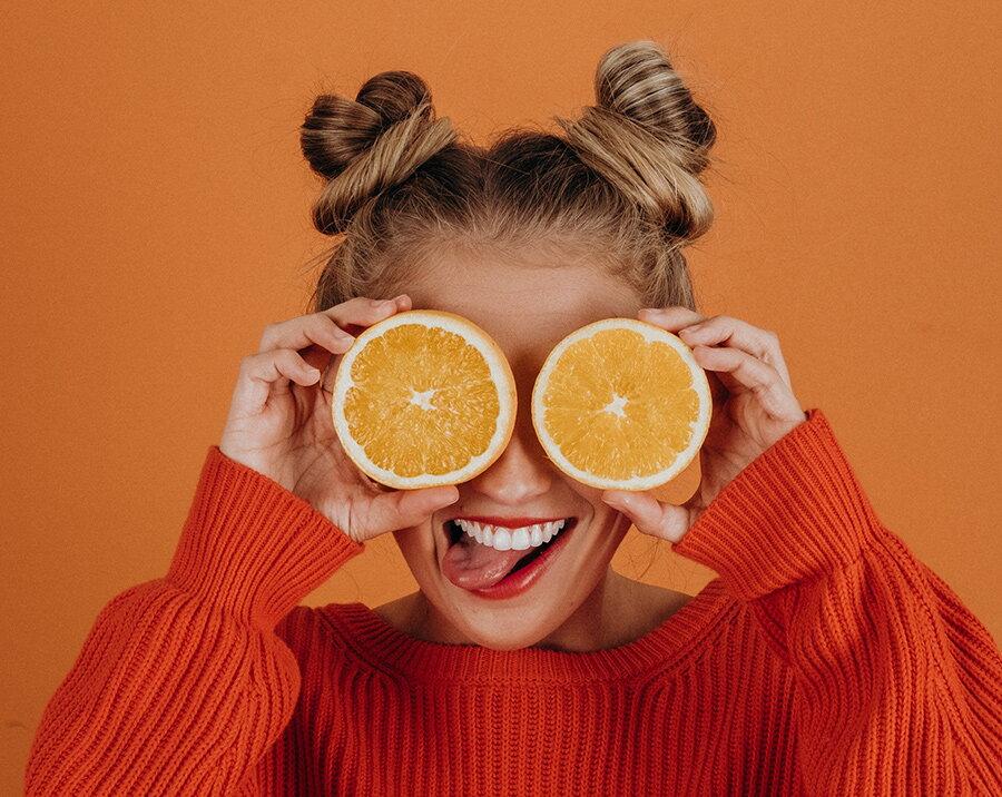 Reteaua Orange 5G: viteze, abonamente, dispozitive 5G si acoperire