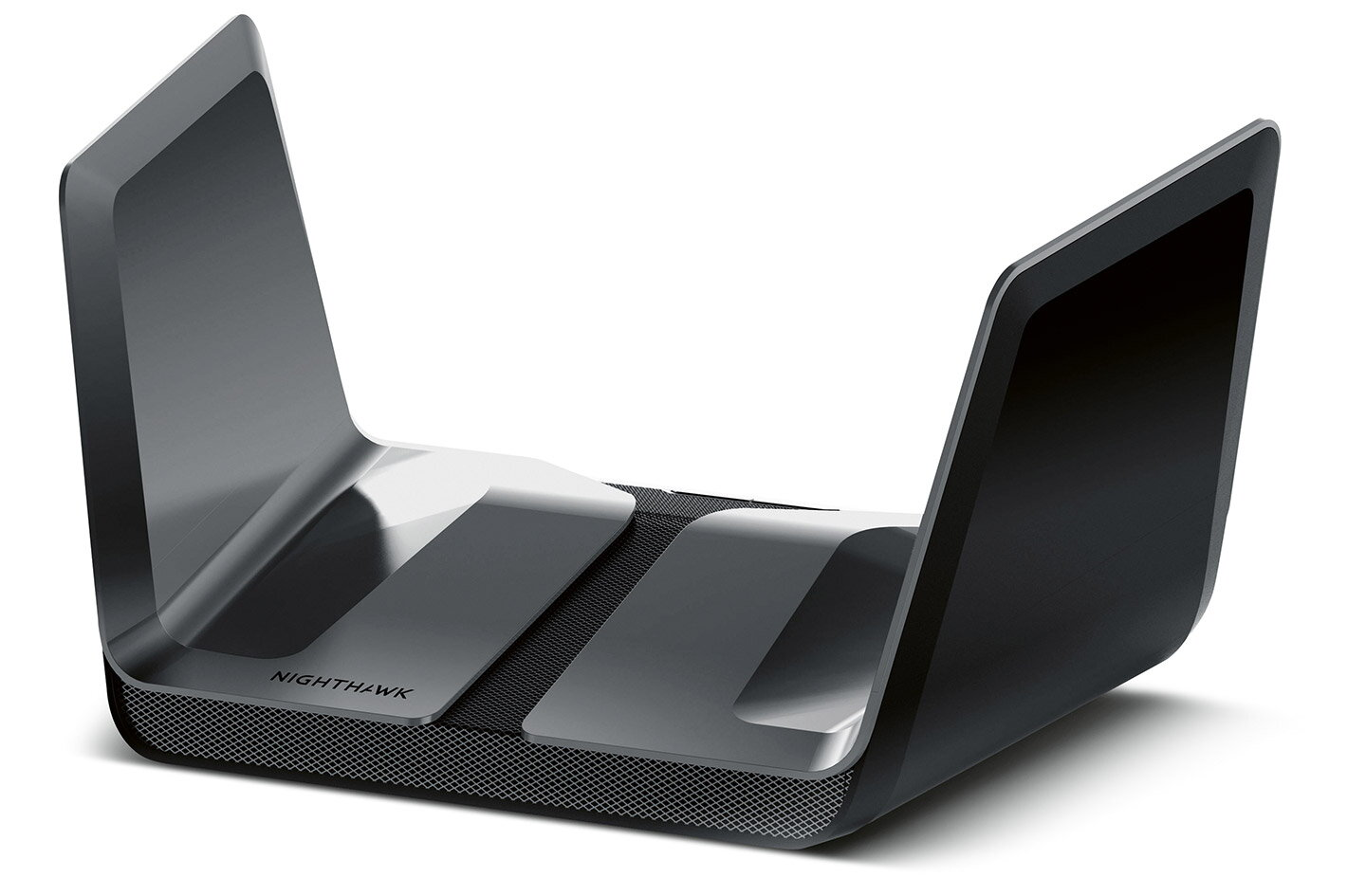 router wireless netgear nighthawk
