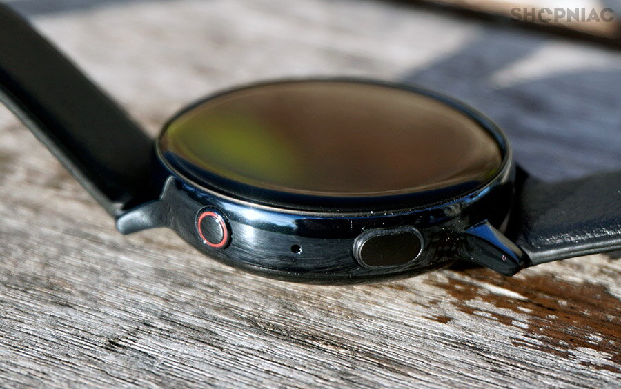 samsung galaxy watch active2 butoane laterale
