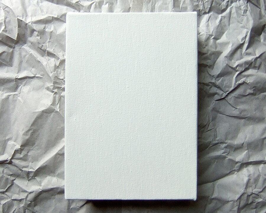 tablou canvas cu rama invizibila