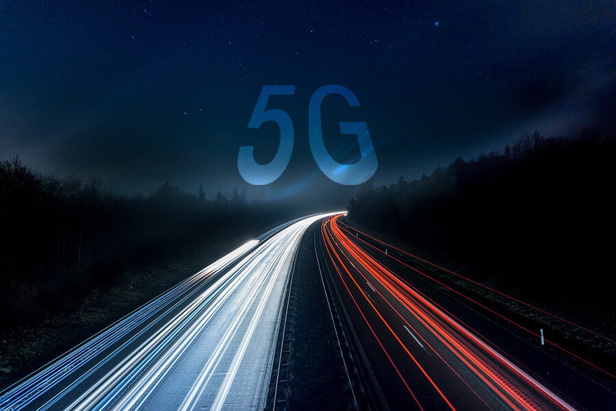 4G versus 5G: teste practice de viteza in reteaua Orange 5G