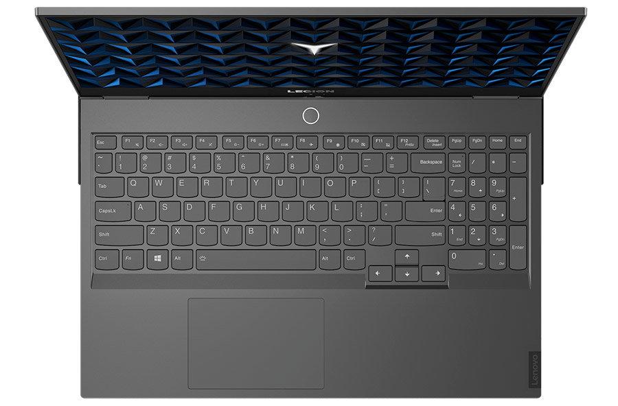 Lenovo Legion Y740S tastatura