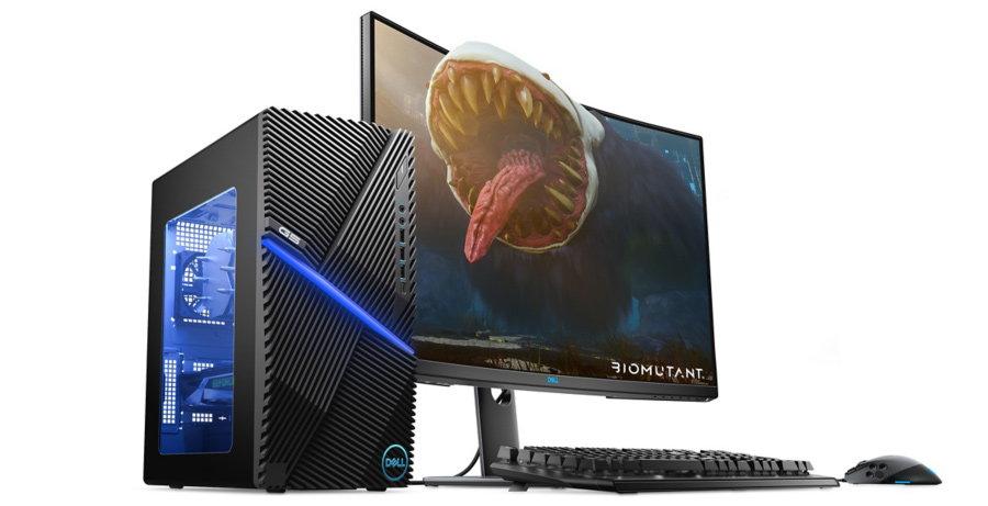 Configuratie PC februarie 2020: calculatoare complete la 2000, 4000 si 6000 de lei