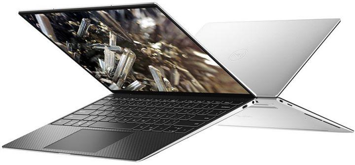 Dell XPS 13 2020 (model 9300): un ultrabook aproape perfect