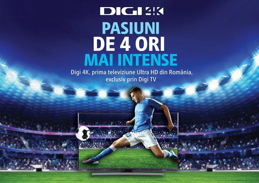 digi sport 4k
