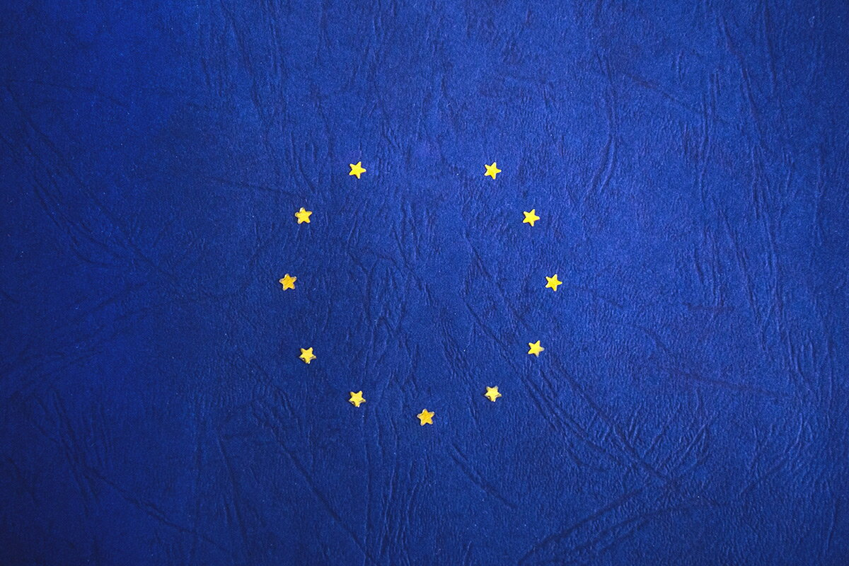 Roaming in Marea Britanie dupa Brexit: ce se intampla cu tarifele?