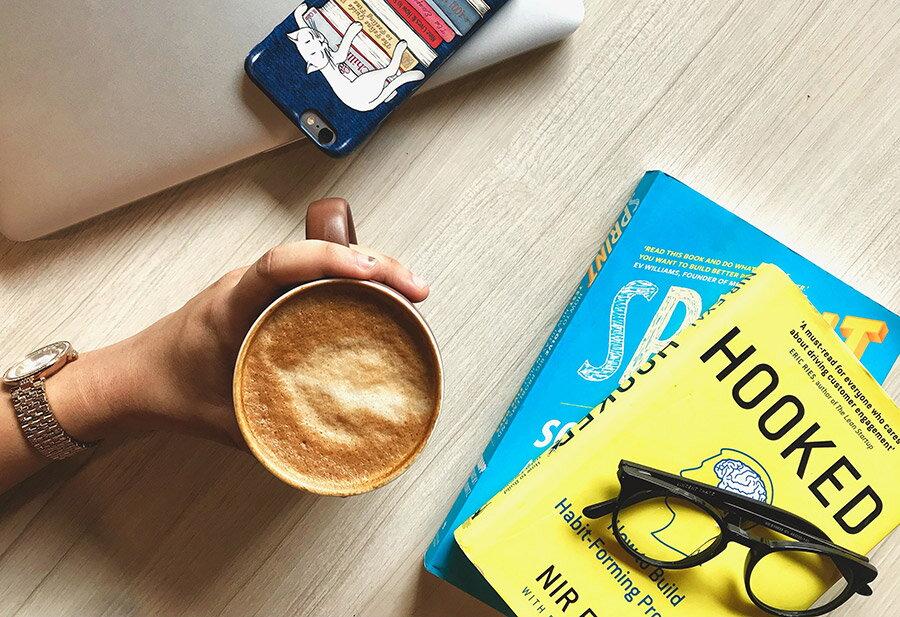 Carti noi de citit in Februarie 2020 – recomandarile Shopniac