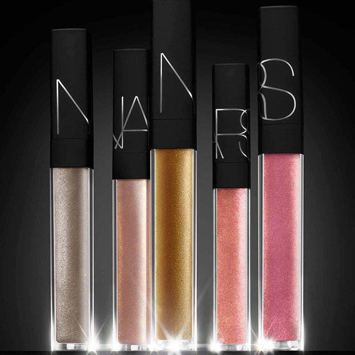 gloss multifunctional nars