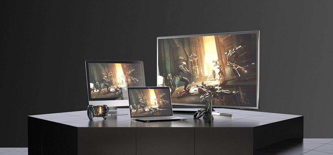 Nvidia GeForce Now, cloud gaming cu propriile jocuri: ce si cum?