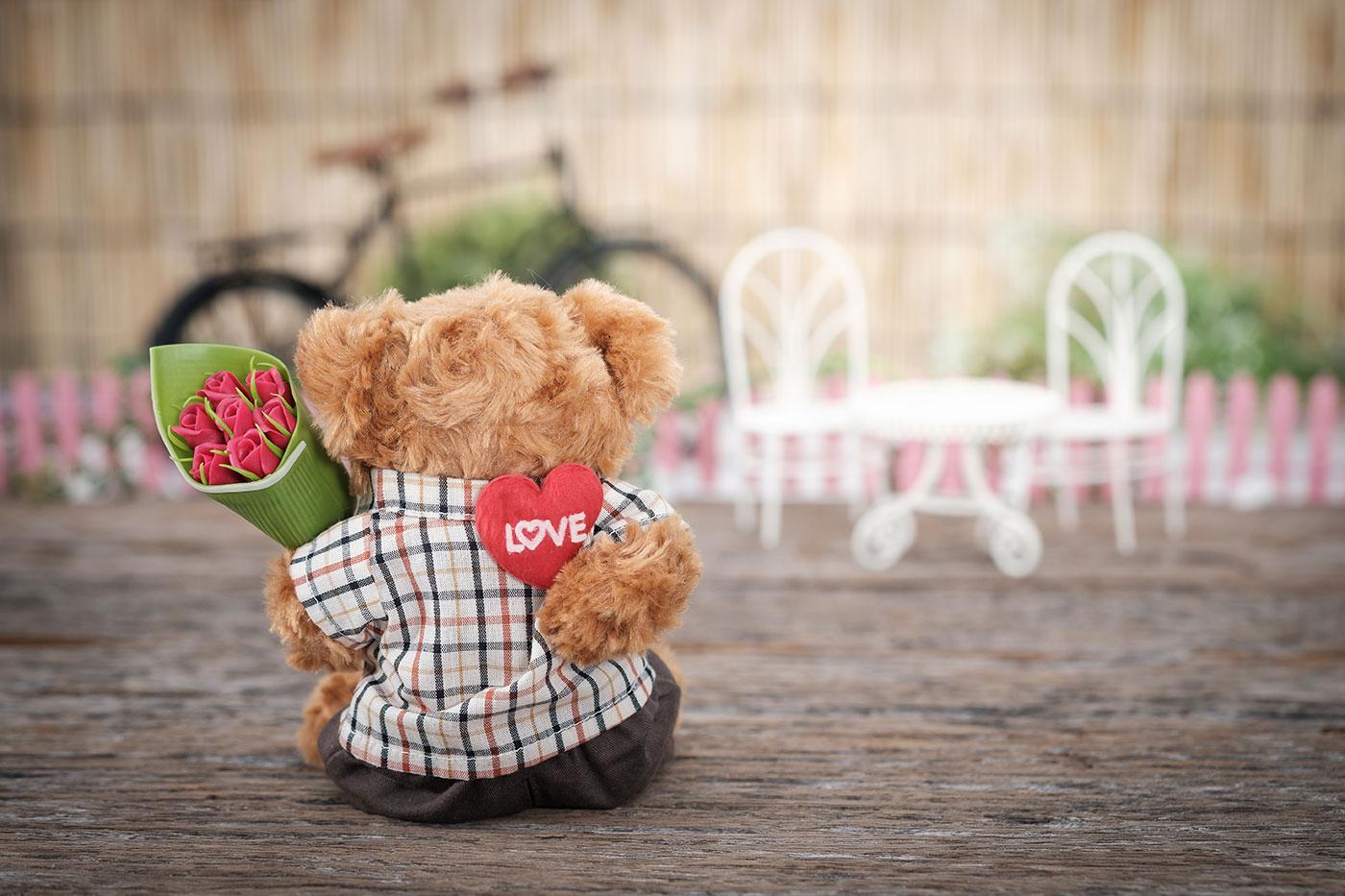 Cadouri de Valentine's Day – idei de cadouri pentru el si ea
