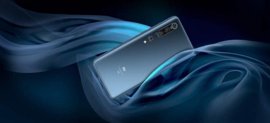 Xiaomi Mi 10 si Mi 10 Pro, performante si accesibile: caracteristici, preturi, pareri