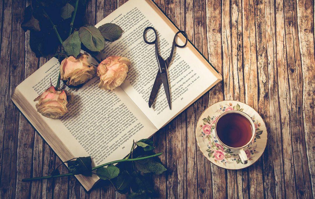 Carti noi de citit in Martie 2020 – recomandarile Shopniac