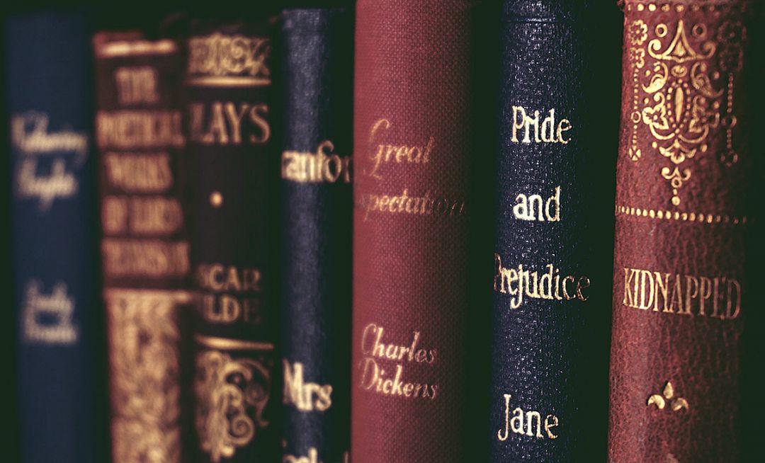 Carti celebre pe care trebuie sa le citesti intr-o viata – recomandarile Shopniac