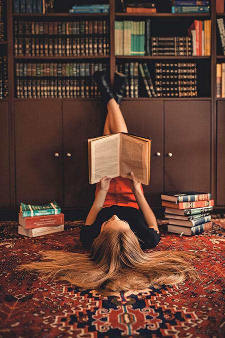 citeste carte biblioteca
