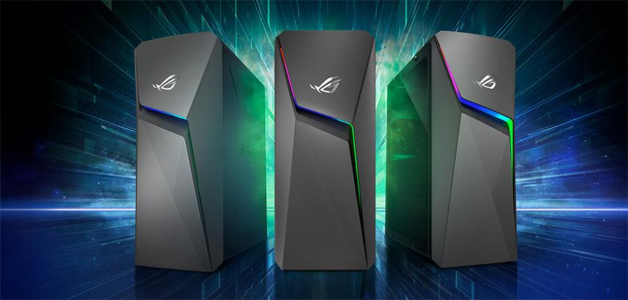 Configuratie PC martie 2020: calculatoare complete la 2000, 4000 si 6000 de lei