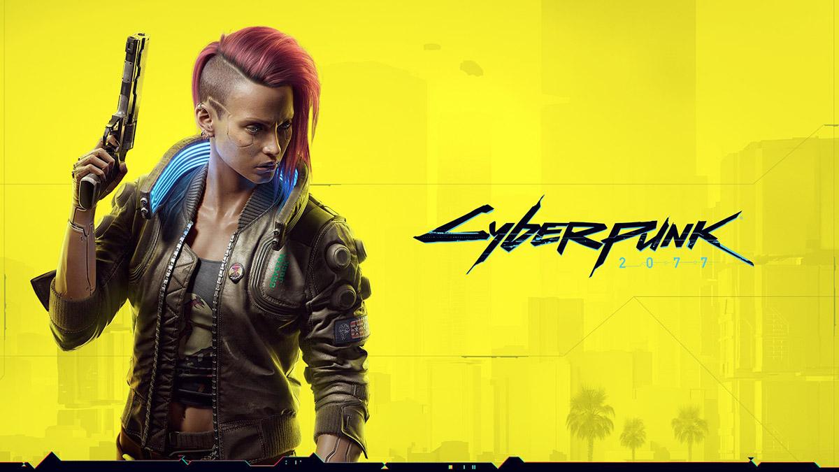 Jocuri pentru PC bune care apar in 2020: Cyberpunk 2077, Doom Eternal, Half Life: Alyx