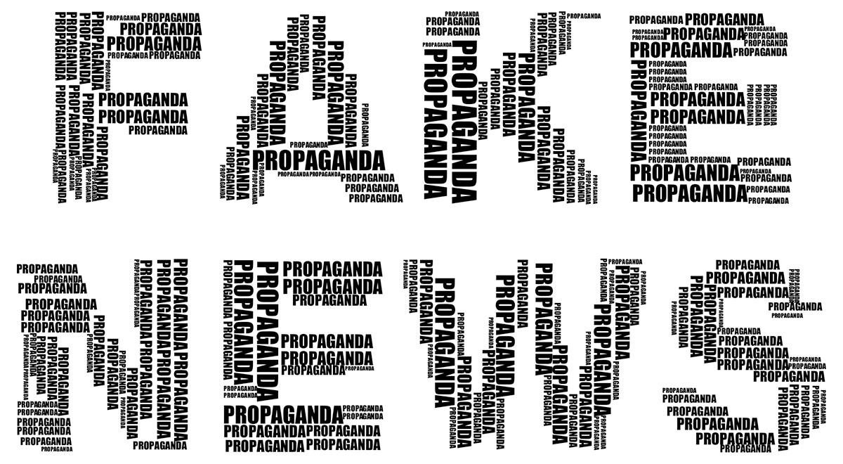 Cum te informezi corect ca sa eviti fake news si informatii false?