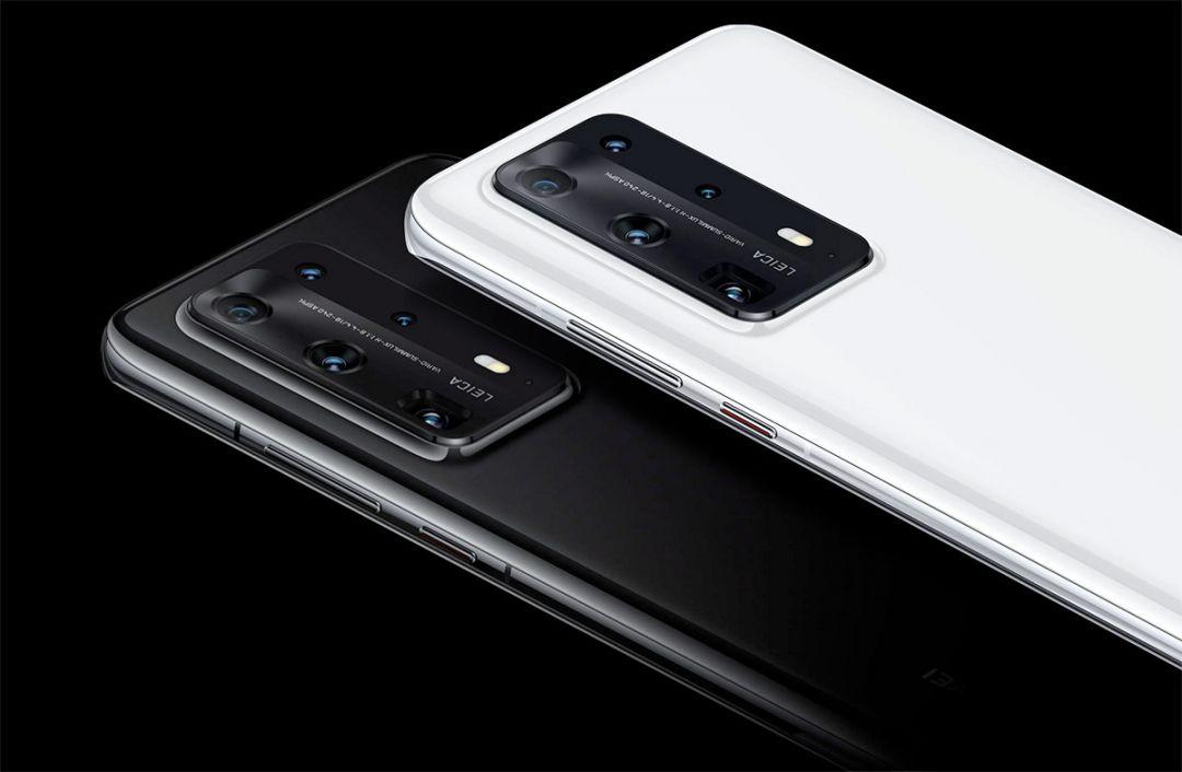 Huawei P40, P40 Pro, P40 Pro+: super camere foto, specificatii, preturi si pareri