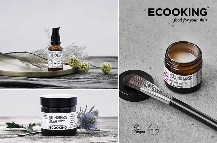 produse ecooking