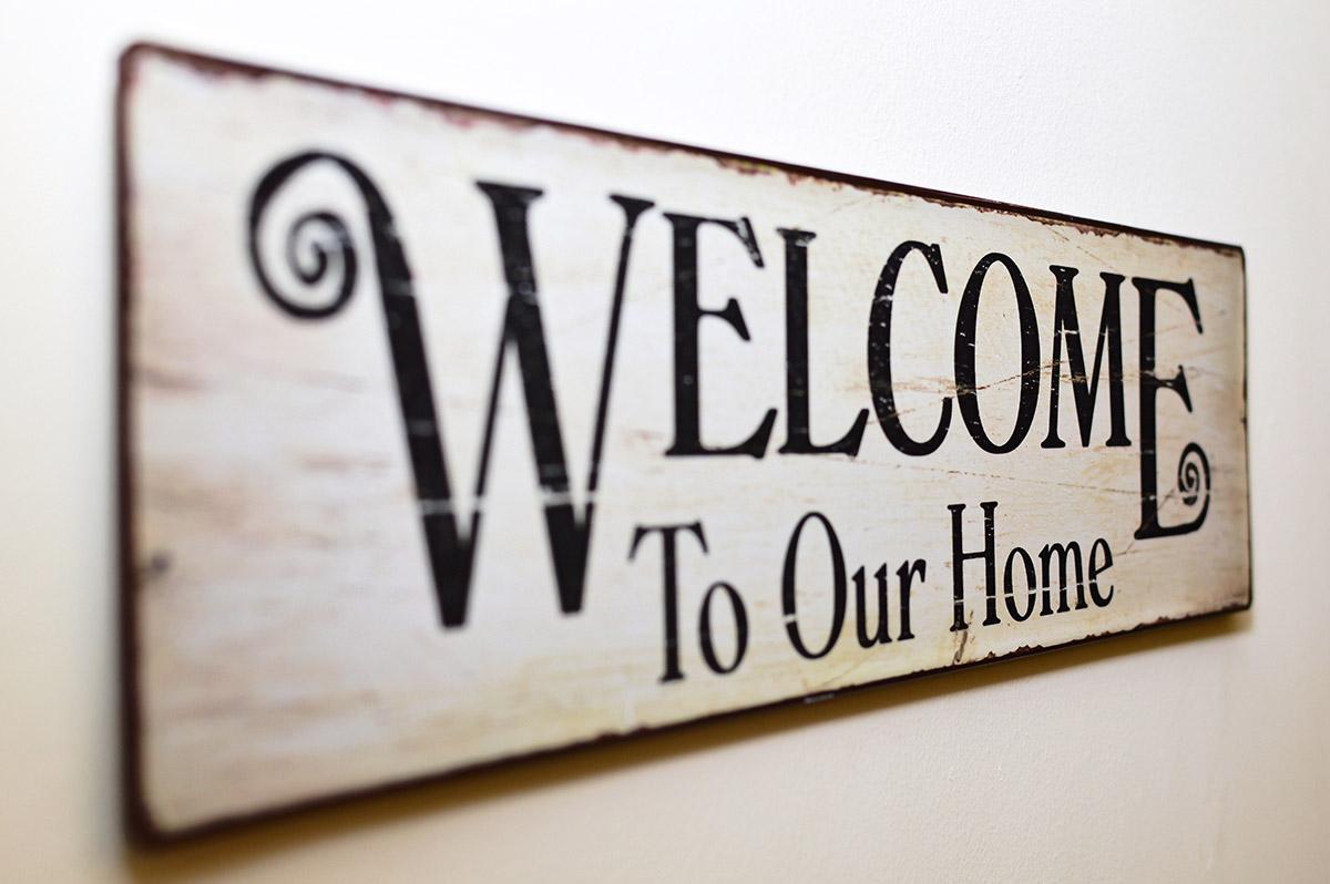 Prima Casa devine O familie, o casa in 2020: plafon de venituri, refinantari si dobanzi reduse