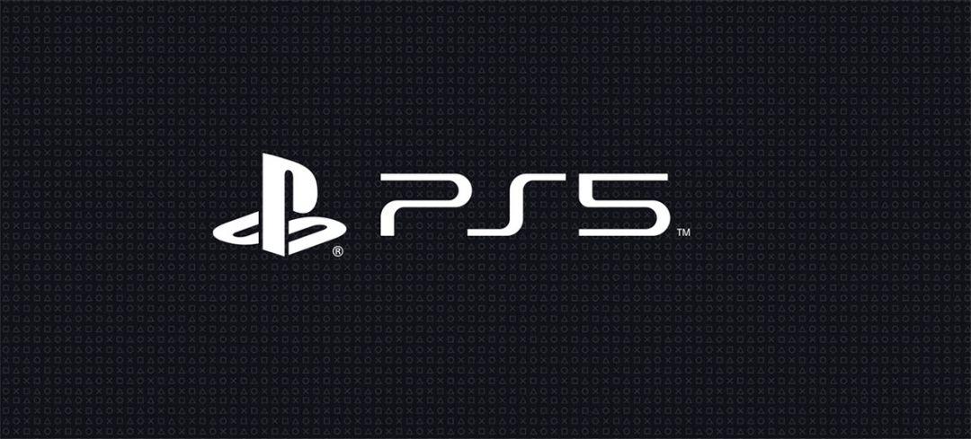 Sony PlayStation 5: specificatii, detalii si pareri despre viitoarea consola
