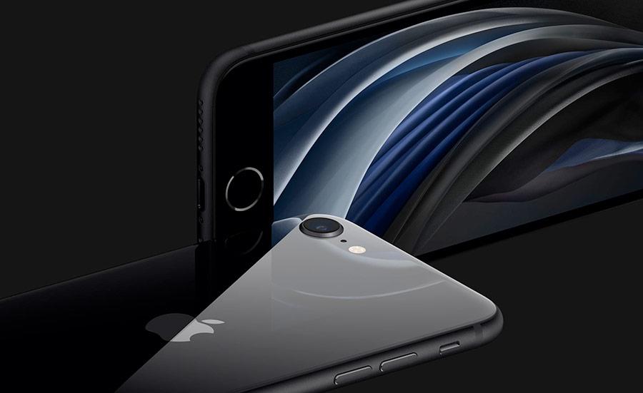 iPhone SE 2020, telefonul Apple ieftin: impresii, caracteristici si preturi
