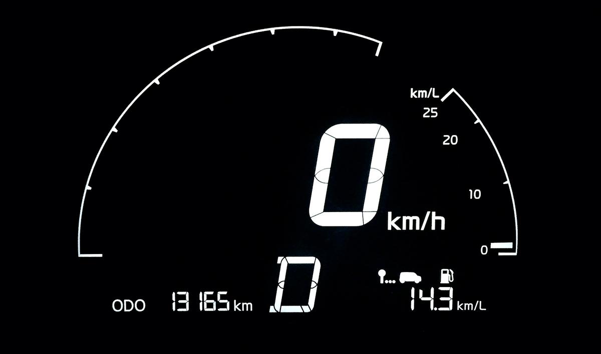 Ce reprezinta WLTP si NEDC? Metode de calcul al consumului de carburant