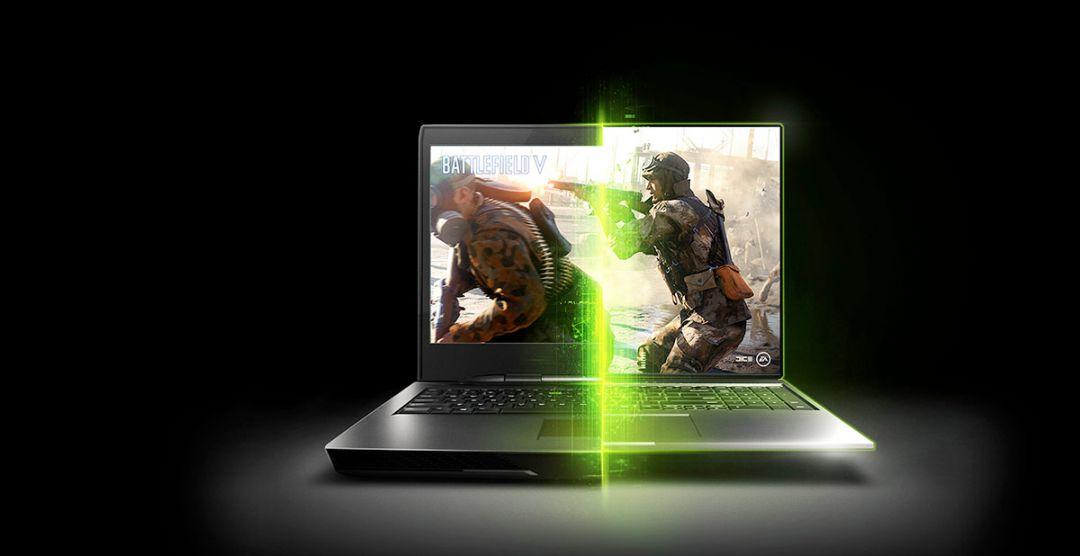 Ce este Max-Q la laptop-urile cu placi video Nvidia GeForce?
