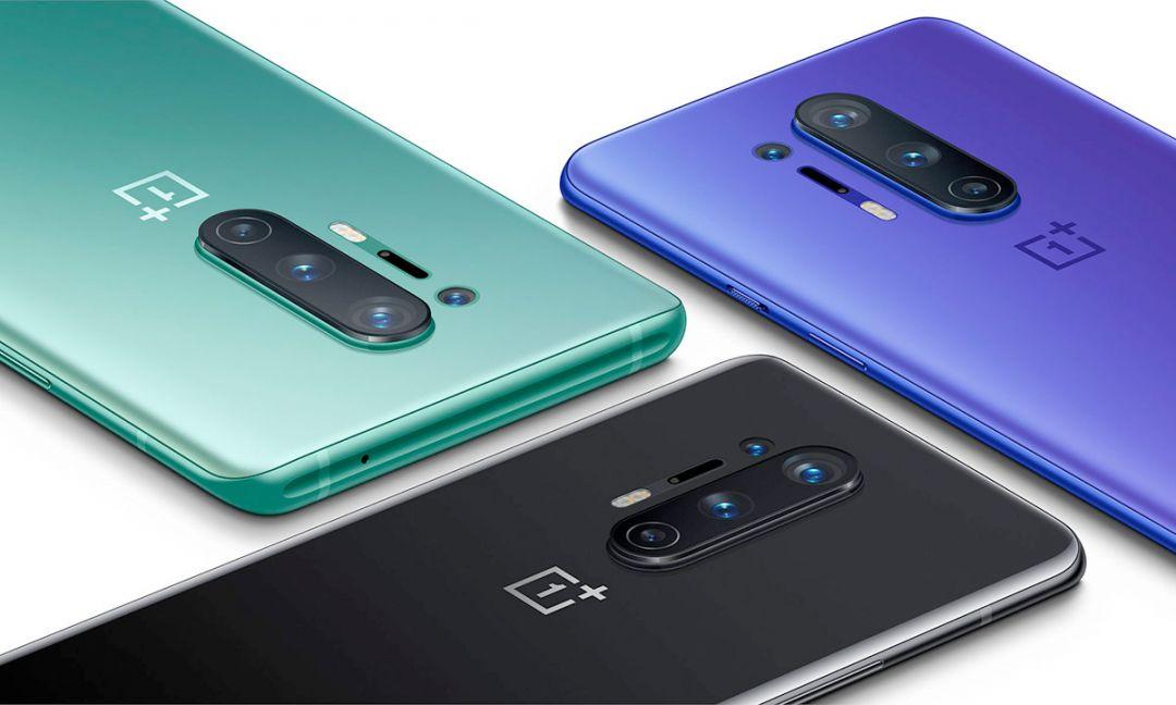 Cele mai bune telefoane 5G: ce modele alegi in 2020?