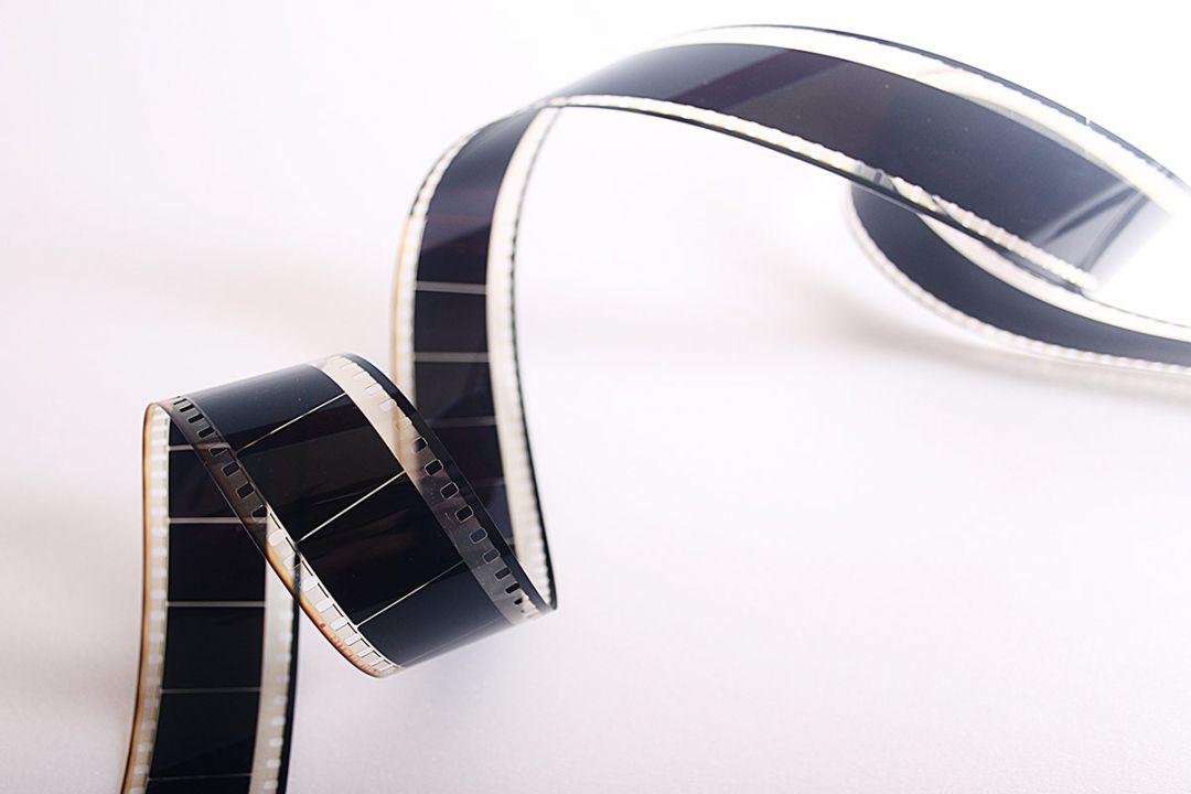 Filme romanesti bune pe care sa le (re)vezi – recomandarile Shopniac