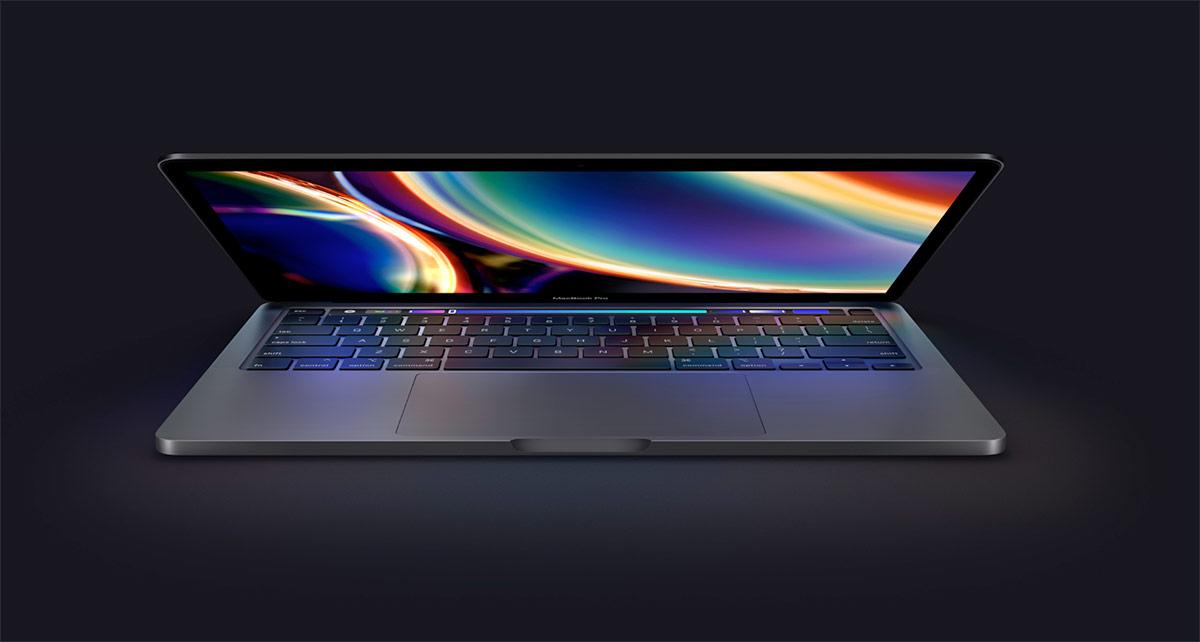 Apple MacBook Pro 13 2020: specificatii, preturi, pareri