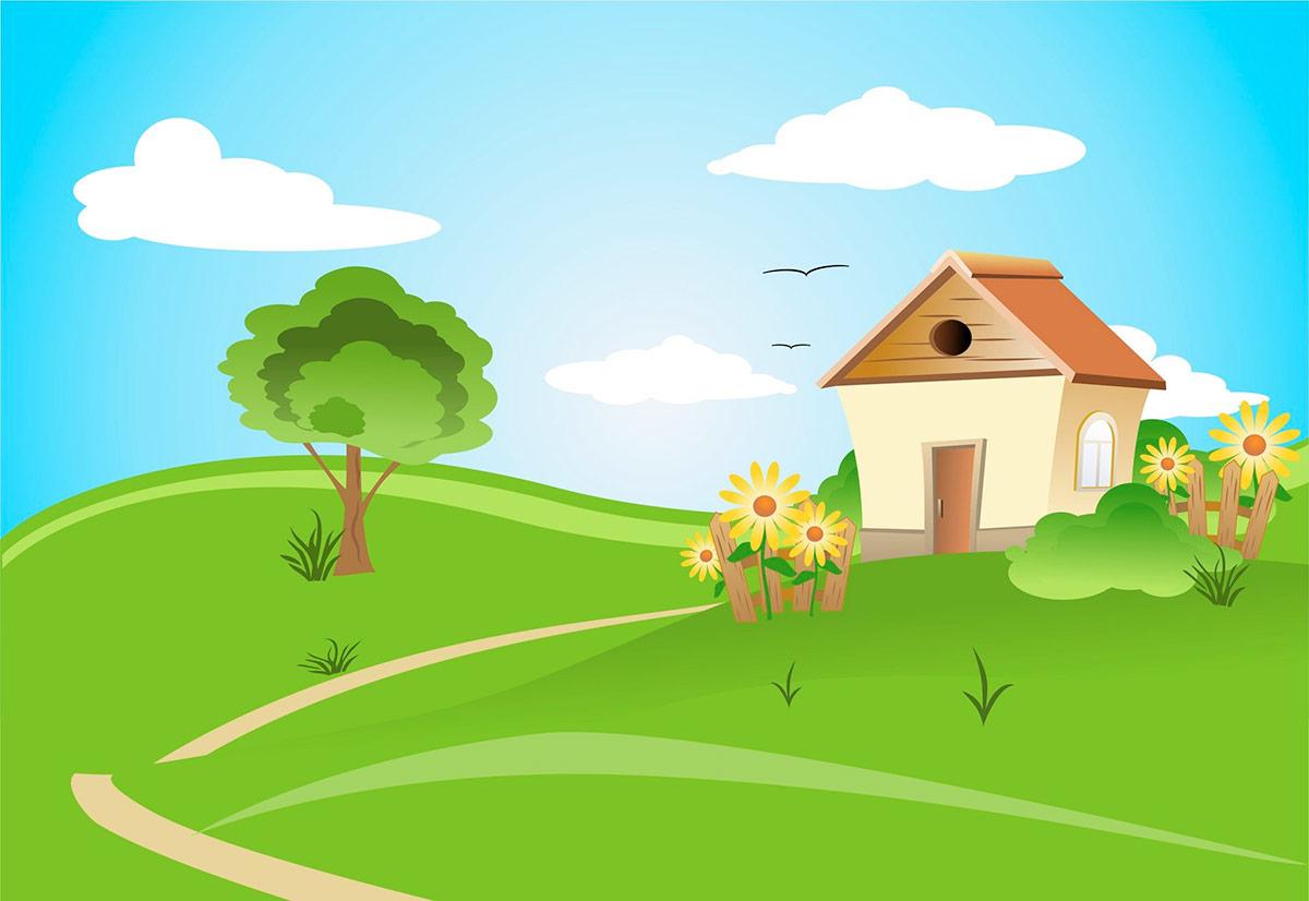 Casa Eficienta Energetic: 15.000 EUR de la stat pentru eficientizarea locuintei