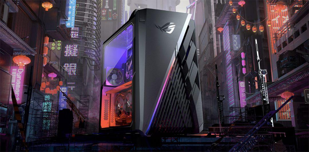 Configuratie PC mai 2020: calculatoare complete la 2000, 4000 si 6000 de lei