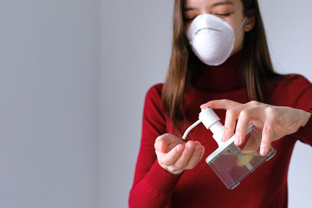 Cum iti protejezi angajatii in timpul pandemiei de coronavirus