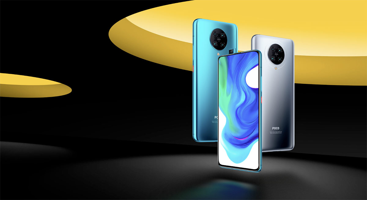 Xiaomi Poco F2 Pro: un telefon puternic, dar (mai) accesibil