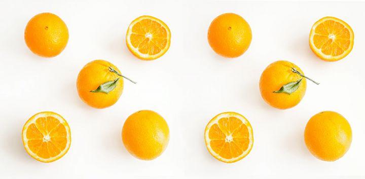 Abonamentele Orange Fun si Smart: oferta de mobil pentru 2020