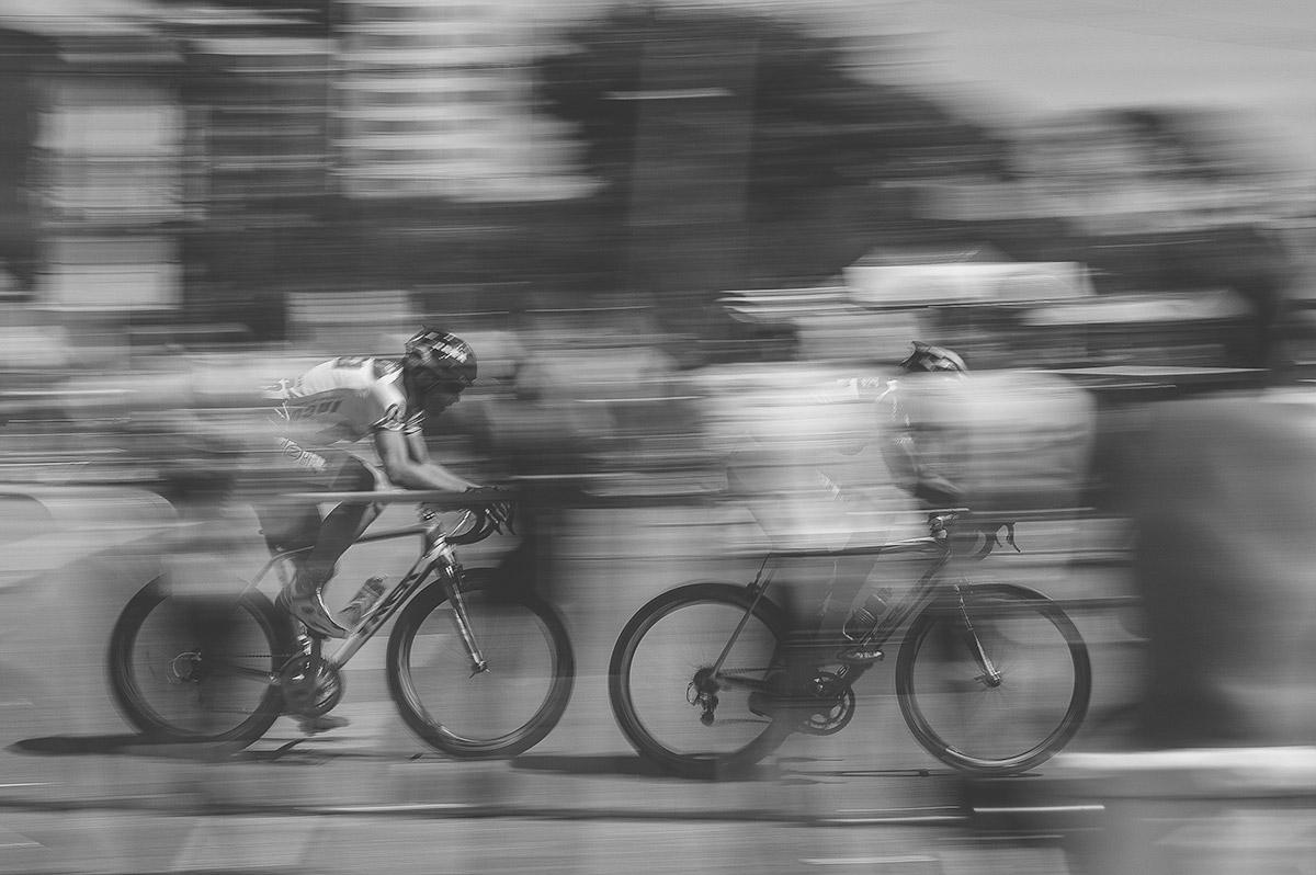 Clase de viteza pentru carduri SD: performante minime si utilizari practice