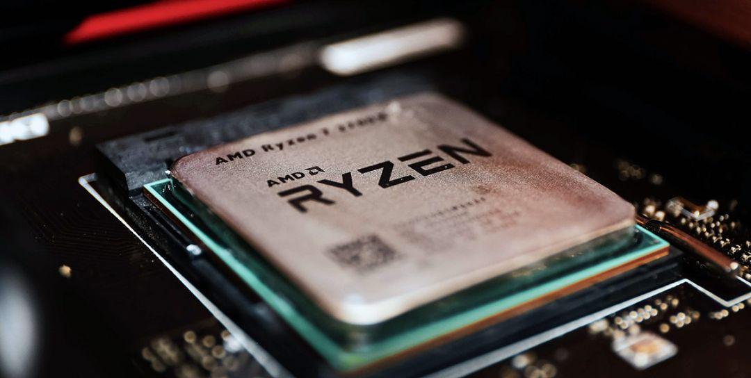 AMD Ryzen 4000G: primul APU pentru desktop cu 8-nuclee si placa video integrata