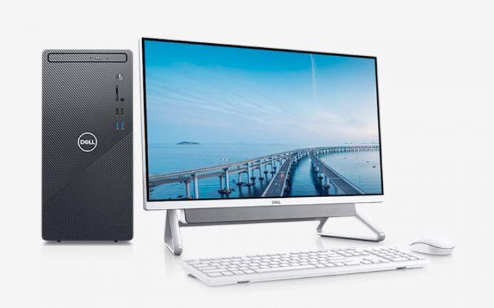 Configuratie PC iulie 2020: calculatoare la 2000, 4000 si 6000 de lei pentru gaming, munca si filme
