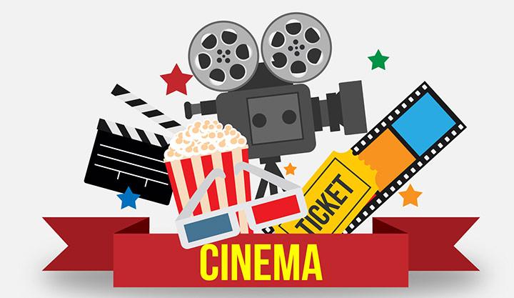 filme cinema