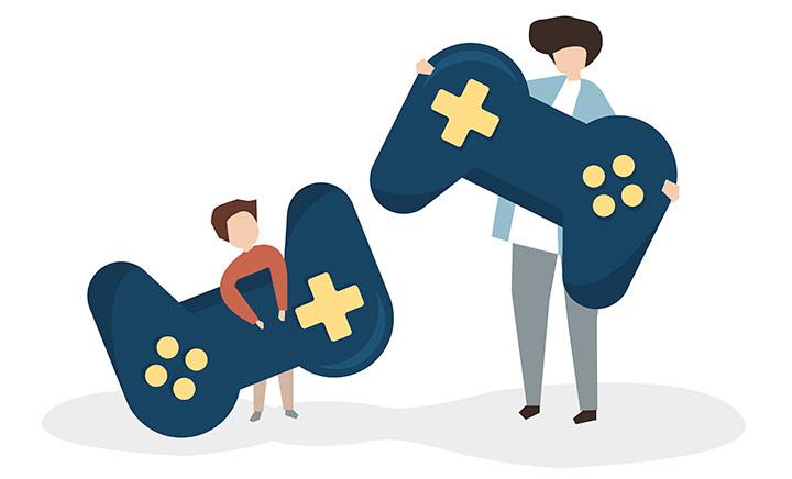 jocuri jucarii