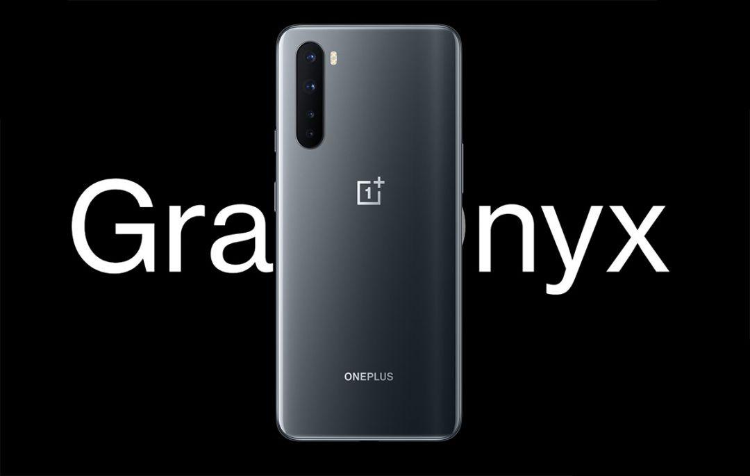 OnePlus Nord 5G: intoarcerea la origini, dar nu in totalitate