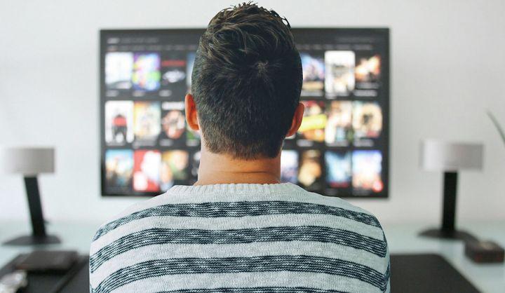 Orange TV Go box: televiziune prin Internet de oriunde*