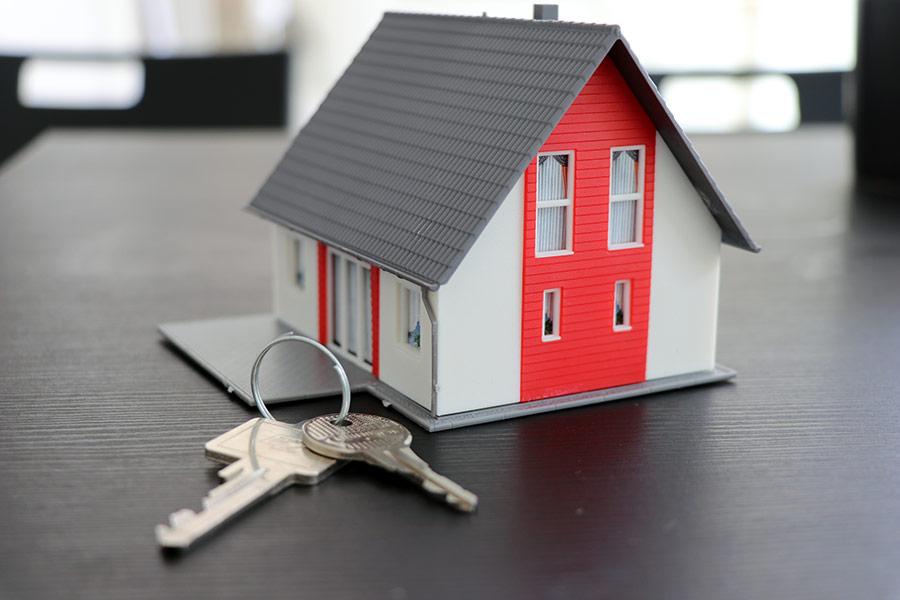 Programul Noua Casa pe scurt: cele mai importante detalii